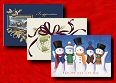 Holiday Cards - Birthday Cards